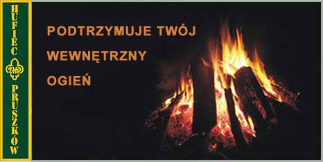 Hufiec ZHP Pruszków